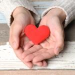 転職で企業への愛を伝える