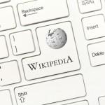 wikipediaで使われている人工知能