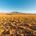 ダイの大冒険で冒険していてそうな砂漠