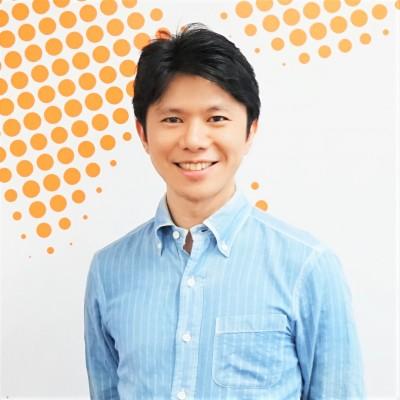マネーフォワード取締役CTO 浅野 千尋(Chihiro Asano)