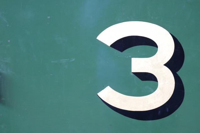 エンジニアが転職を失敗する3つの原因
