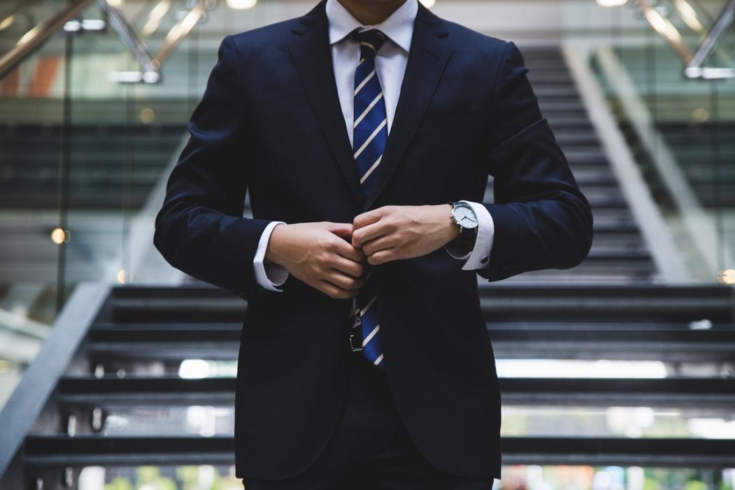 ITコンサルタントに転職するためには?未経験でもなれる?