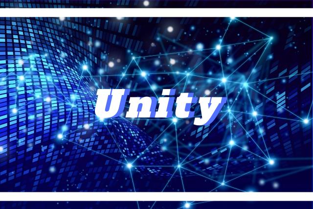 Unityエンジニアとは?仕事内容〜年収まで徹底解説!