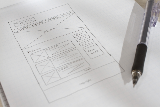 WEBディレクターとして魅力的な転職理由の伝え方とは?