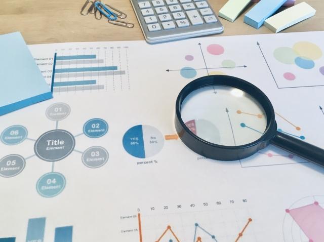 データサイエンティストに必要なスキルとは?