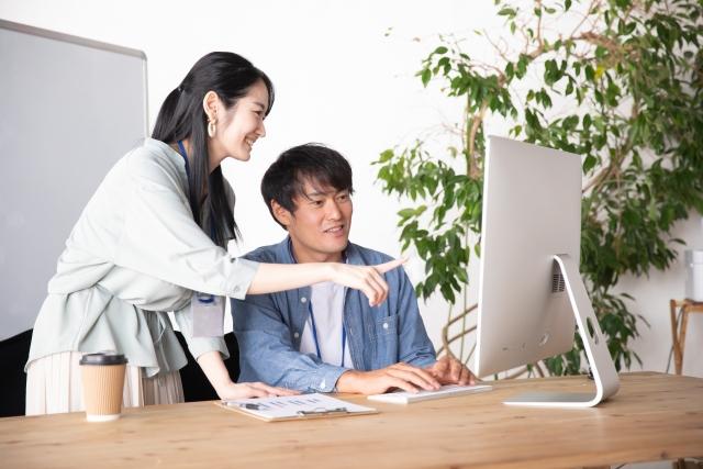 Webディレクターとは?転職前に確認。仕事内容や資格は?