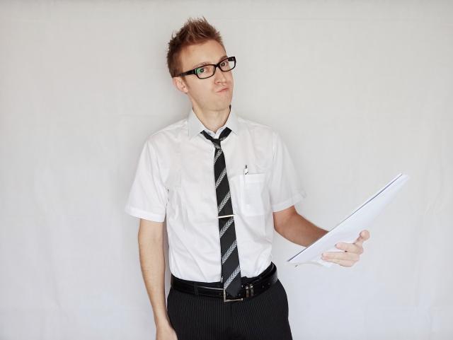 WEB業界クリエイターの転職準備は何から始めよう