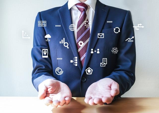 【エンジニアの転職事情】転職理由や企業の採用意向に変化はあった?