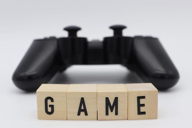 ゲームプログラマーへの転職希望者必見!どんな仕事内容?