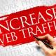 流入経路を意識しよう Webマーケティングを行う時の合言葉